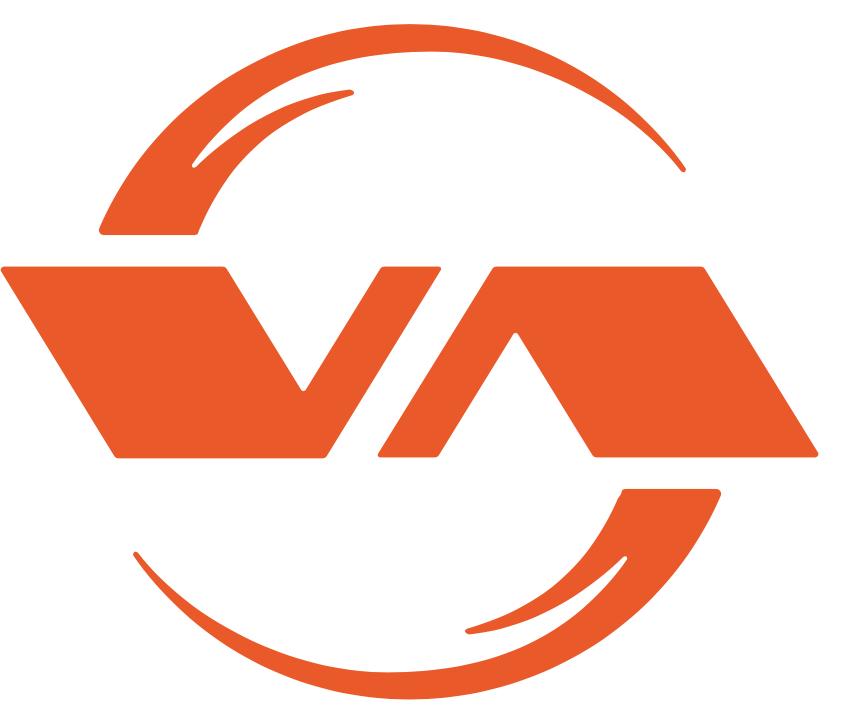 RV8-Hangar
