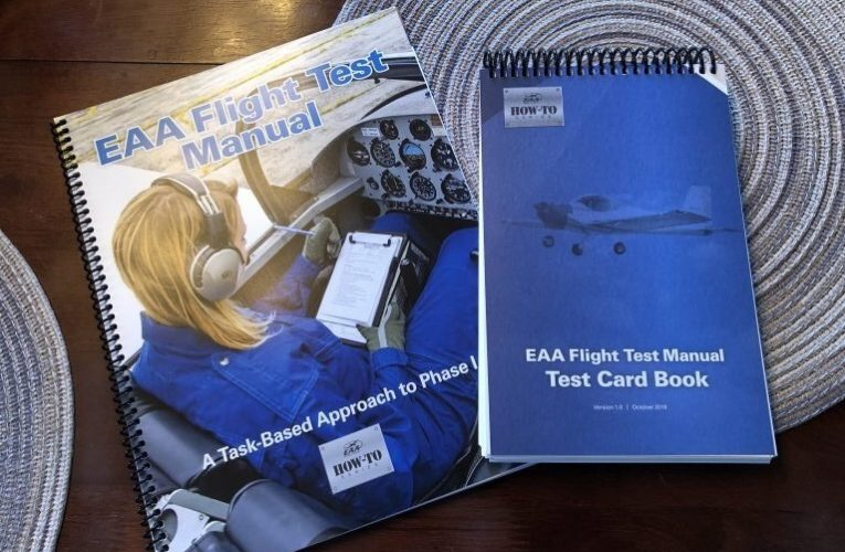 Aircraft Certification