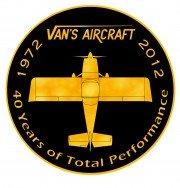 Van's Aircraft